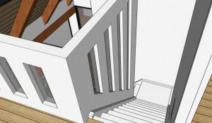 150915 bouwadvies HB 27 Z18R trap